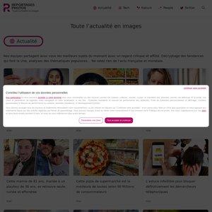 ReportagesPhotos.fr