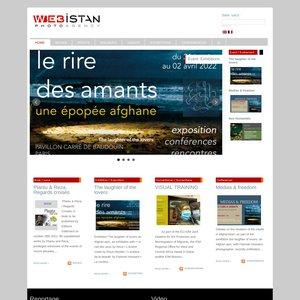 Webistan Photo Agency