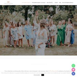 Oeil de Deauville: Photographe Professionnel à Deauville