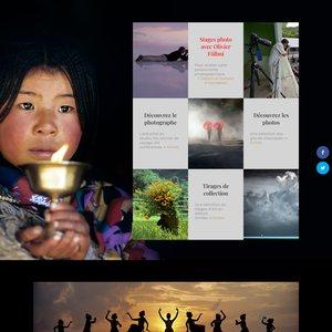 Olivier Föllmi