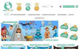 image du site http://amedenfant.fr/