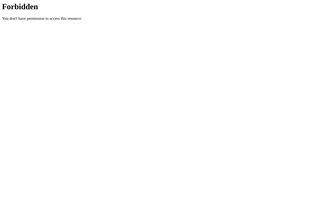 image du site http://cpes.fr/