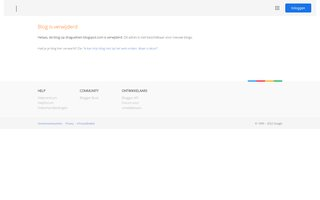 image du site http://draguebien.blogspot.com