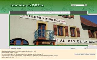 image du site http://ferme-auberge-bellefosse.fr/