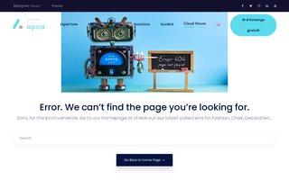 image du site http://https://www.apsia.eu/fr/