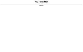 image du site http://riad-andaloussia.com/