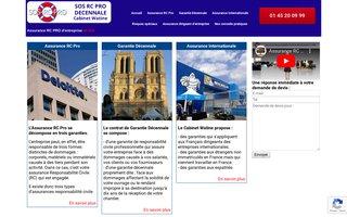 image du site http://sos-rc-pro.fr