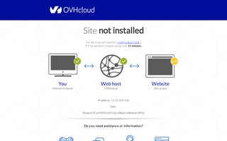 image du site http://taxinet.fr/