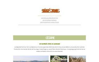 AgriTarn- La rubrique Agronomie