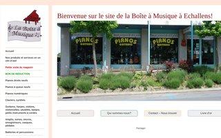 image du site http://www.boite-a-musique.ch