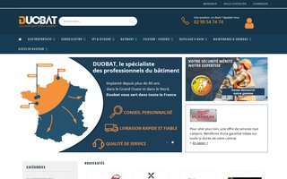 image du site http://www.duobat.fr/