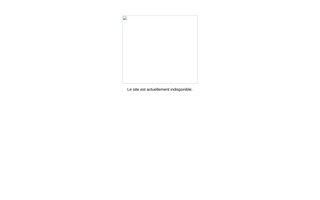 image du site http://www.dv-service-mutzig.fr