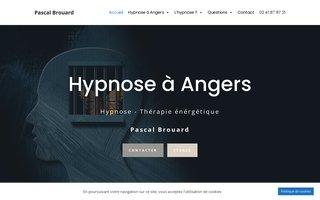image du site http://www.hypnoseangers.fr
