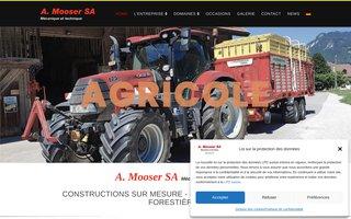 image du site http://www.mecanique-agricole-forestier.ch