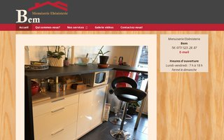 image du site http://www.menuiserie-ebenisterie-renovation.ch
