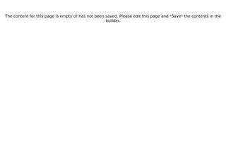 image du site http://www.monflyeramoi.fr