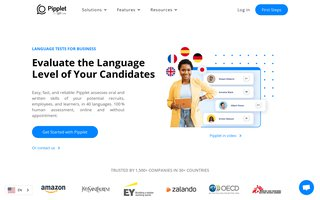 image du site http://www.pipplet.com