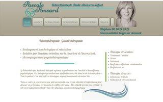 image du site http://www.psychologie94.com