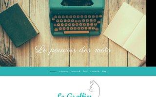 image du site http://www.redaction-marketing-communication-ecriture.ch