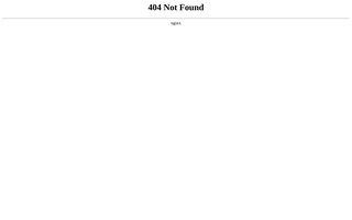 image du site http://www.restothai-estavayer.ch