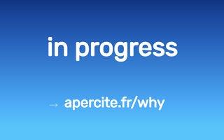image du site http://www.revedugraphiste.fr
