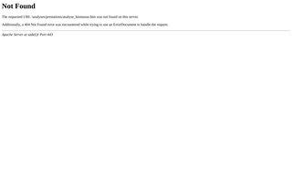 Analyse de la Biomasse microbienne