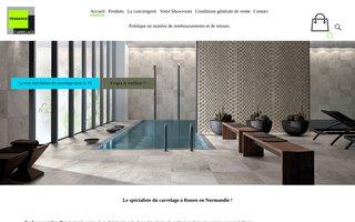 image du site http://www.tendancecarrelagesrouen.fr