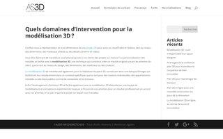image du site https://archisketch3d.com/quels-domaines-dintervention-pour-la-modelisation-3d/