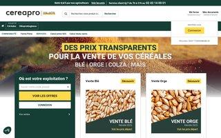 image du site https://comparateuragricole.com/