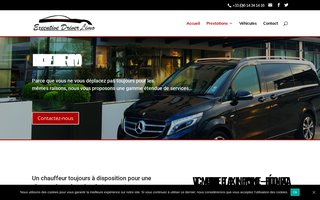 image du site https://executive-driver-limo.fr/