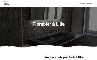 entreprise-de-plomberie-a-lille