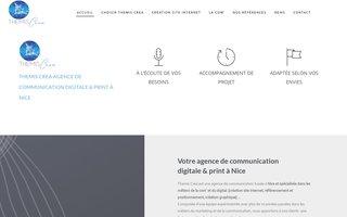 themis-crea-agence-de-communication-numerique-a-nice