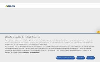 image du site https://www.athlon.com/fr/solutions-b2b