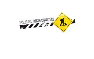 image du site https://www.augmentation-mammaires.com/