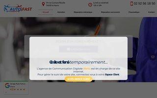 image du site https://www.auto-fast.fr/