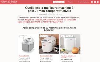 image du site https://www.autourdupain.fr