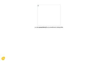 image du site https://www.avocat-ferot.fr/