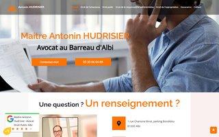 image du site https://www.avocat-hudrisier.fr
