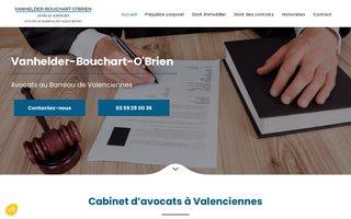 image du site https://www.avocat-obrien.fr/