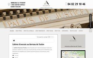 image du site https://www.avocats-ale-et-associes.fr/