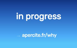 image du site https://www.b2b-it.be