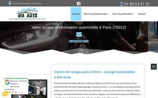 image du site https://www.bia-auto.fr/