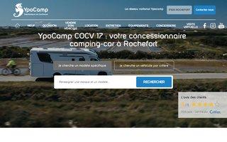 image du site https://www.cocv-angouleme.ypocamp.fr/