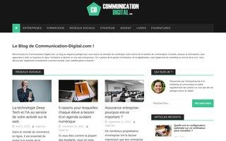 l-rsquo-univers-de-la-communication-digitale