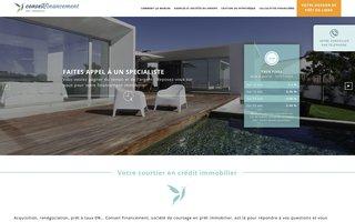 image du site https://www.conseilfinancement.com/