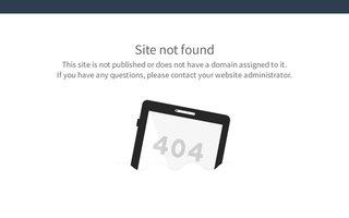 image du site https://www.de-puybaudet-avocat.fr/