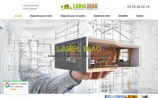 image du site https://www.diagnostic-immobilier-sequedin.fr/