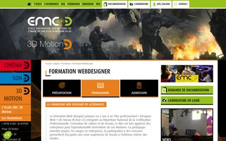image du site https://www.emc.fr/d/1-digital/formation/5-formation-webdesigner/programme.html
