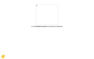 image du site https://www.emd-bati-le-roeulx.be/