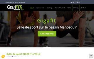 image du site https://www.gigafit-manosque.fr/